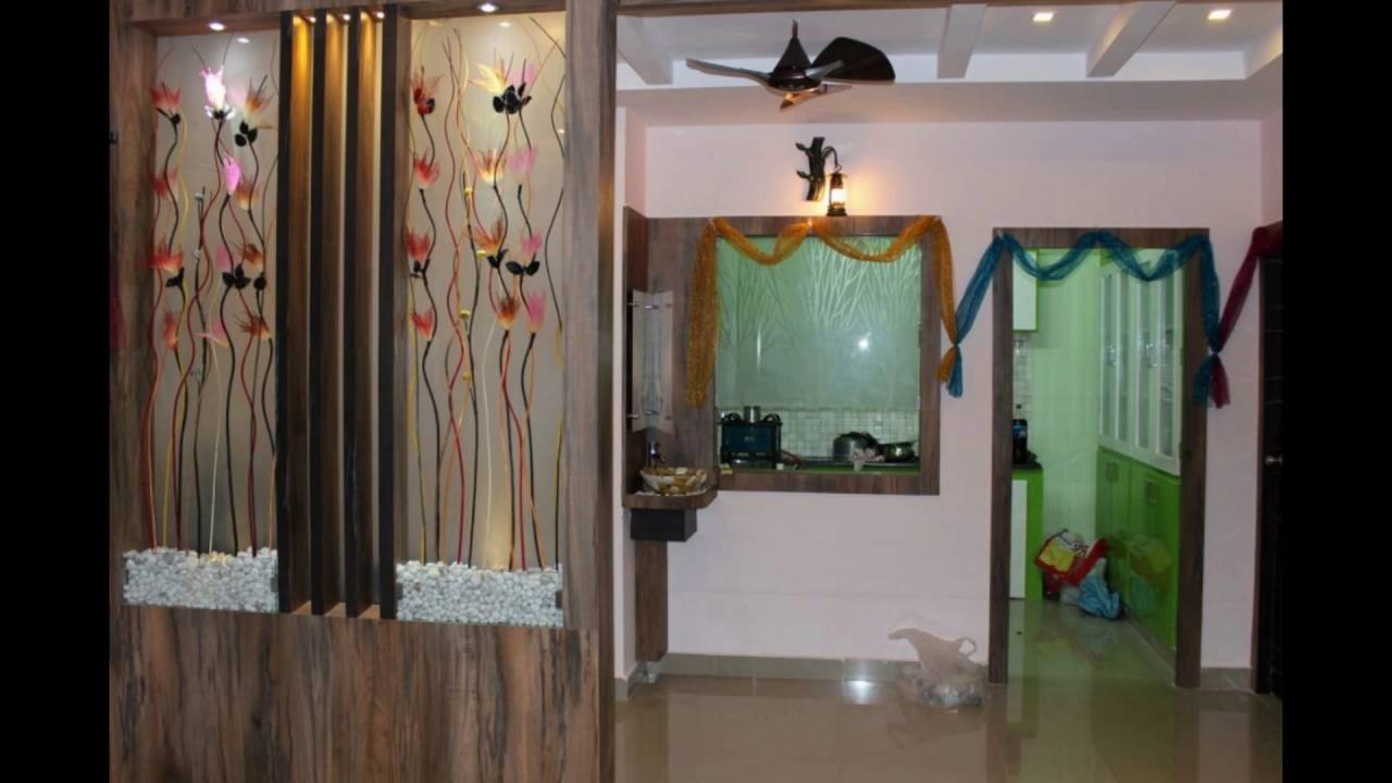 Interior Design At Affordable Price By Rama Krishna Visakhapatnam