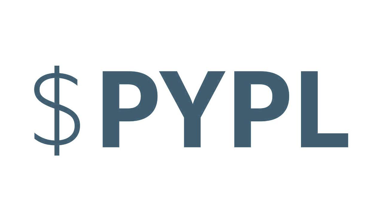 pypl is back