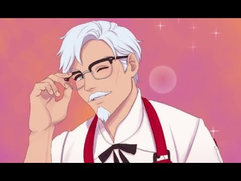 Huniepop (Dating Sim) Part 11 - Messed up good from YouTube · Duration:  24 minutes 8 seconds