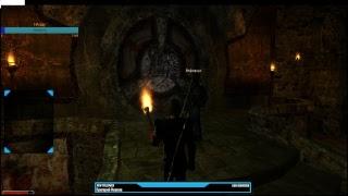 Gothic 2(5 часть)