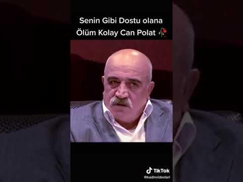 Senin Gibi dostu olana ölüm kolay Polat #Hızır Çakırbeyli #racon #raconsanatı #k