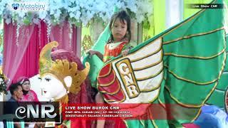 Tarling  Tengdung Cirebonan - Full Nonstop Burok CNR