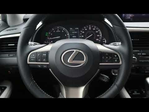 Lexus Of Owings Mills >> 2016 Lexus Rx Owings Mills Md Baltimore Md 8u009874
