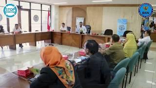 BNNK Jakarta Timur
