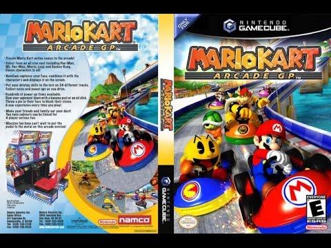 Play Mario Kart 64 on N64 - Emulator Online