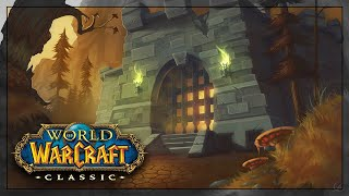 WoW Classic #65 「On LOOT enfin !」