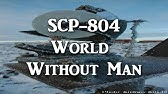 Scp Object Class Descriptions Safe Euclid Keter Thaumiel Neutralized Youtube The thaumiel class means that an scp with this class can simply control other scps (scp 4335 for example) or do many things with other scps etc. scp object class descriptions safe