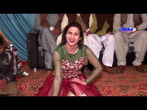 Jehrra rang Pasand Hay Tekoon Asi videos #asivideos