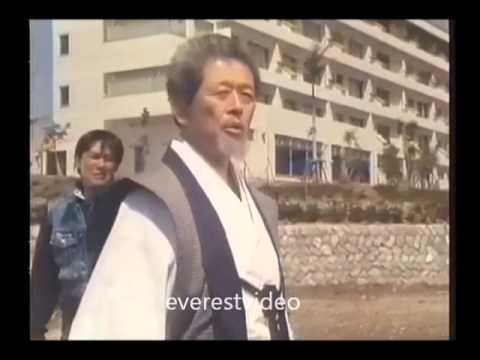 Jiraya - Trailer Eps 17 - A Estrela das Trevas