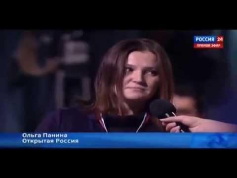 Суррогатное материнство в России и мире: услуги