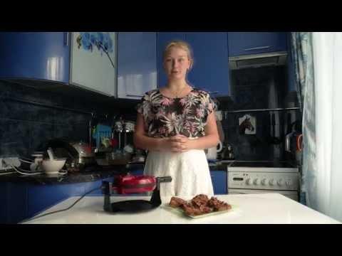 Бельгийские вафли без яиц, пошаговый фото-рецепт