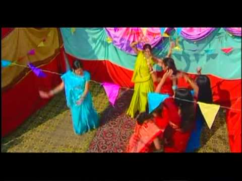 Gobhi Gobhi Mat Karen Samdhi [Full Song] Samdhin Jhandimaar- Vivah Gaari Jev Haar