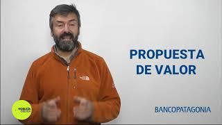 Módulo 2 - Propuesta de Valor - 1. Introducción