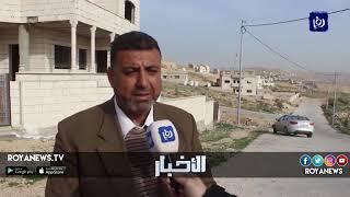 مطالبات بتوفير وسائل نقل لسكان ضاحية البستان في الزرقاء (27-2-2019)