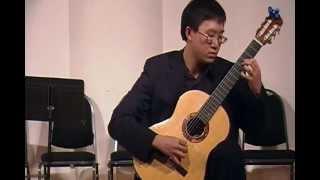 "Peter Li ""An Malvina"""