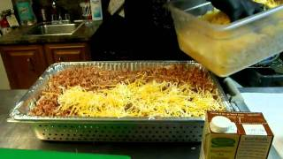 Carolina-Smoke-BBQ-Bothell-Scalloped-Potatoes.AVI