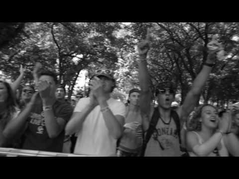 LANCO: The Lives We Lead Ep. 6 (Lollapalooza)