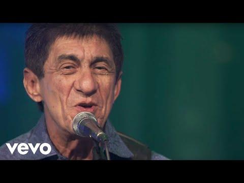 Fagner Zé Ramalho - Canção da Floresta Ao Vivo