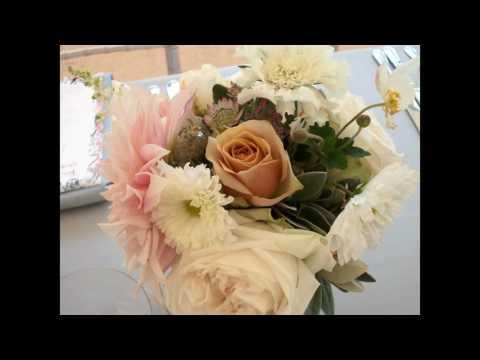 V and K Bespoke Events (Flower)