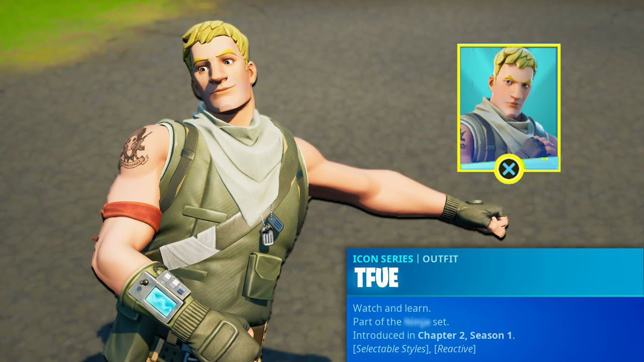 Youtube Video Statistics For Tfue Steve Will Do It Bought From Me Noxinfluencer On steve's birthday, 26th august 2019, he revealed that he just turned 21 and shocked all his fans. noxinfluencer