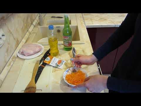 Дом: кулинарные рецепты, хобби и увлечения, рукоделие