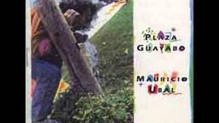 Mauricio Ubal - No te acostumbres