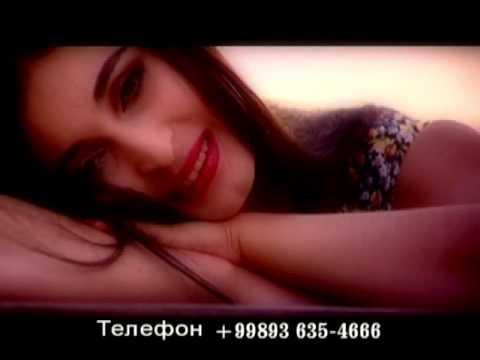 seks-uzbek-tanikli-akter-aktrisa