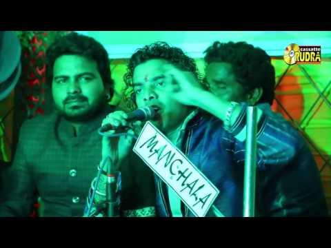 Arjun Rana || New Rajasthani Bhajan || Lor Live || RUDRA(रूद्र)Films