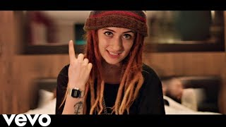 Bianca Adam - TATICI DE ZAHAR (Official video)