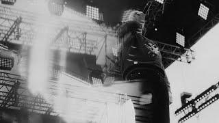 THRILL PILL на «Маятнике Фуко» в Питере (live)