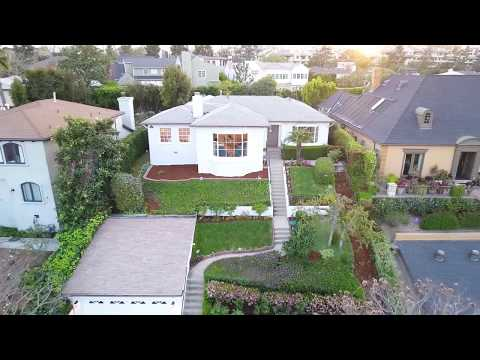 1249 Beverly Green Drive | Beverly Hills
