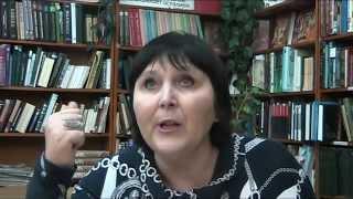 """""""Книги для быдла"""": ответное видео"""