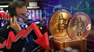Global Economic Collapse Confirmed! Will Crypto Thrive? Bitcoin Global Reserve Currency?