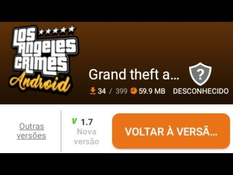 Gta 5 apk free download aptoide | Peatix