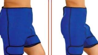 Шорты И Пояс Для Похудения Отзывы