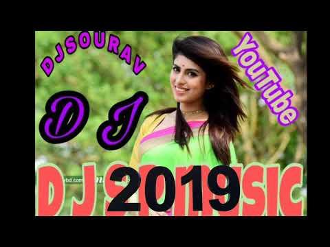DJ SOURAV DJ Remix MP3 Download Video Music Video Download 2018