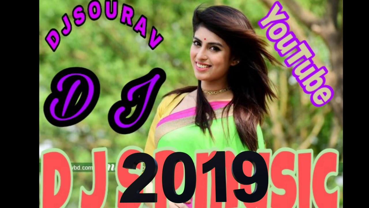 download video dj 2018 mp3