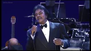 Watch Johnny Mathis Its All In The Game video