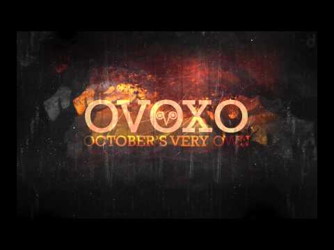 Crew Love (Shlohmo Remix)