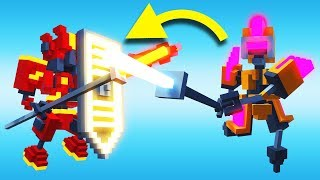 Welcome back to Clone Drone in the Danger Zone! Clone Drone in the ...
