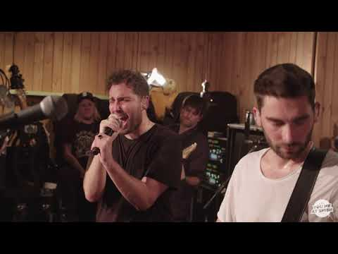 You Me At Six - Straight To My Head (Live From You Me At Shish) Mp3