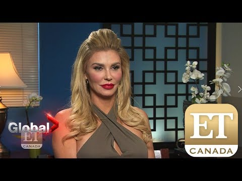 Celebrity Big Brother 2018 Cast Interviews   Premieres February 7th!