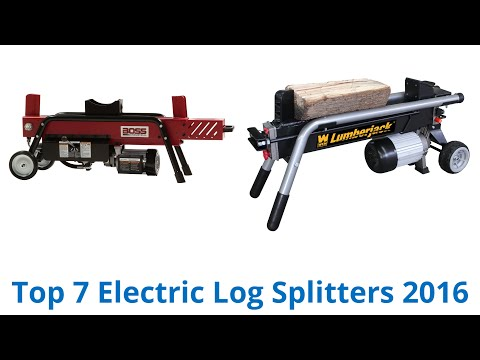 Log Splitter Supply – Page 1105