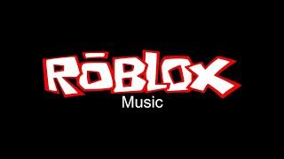 M.U.L.E (Bitblaster Mix) - ROBLOX