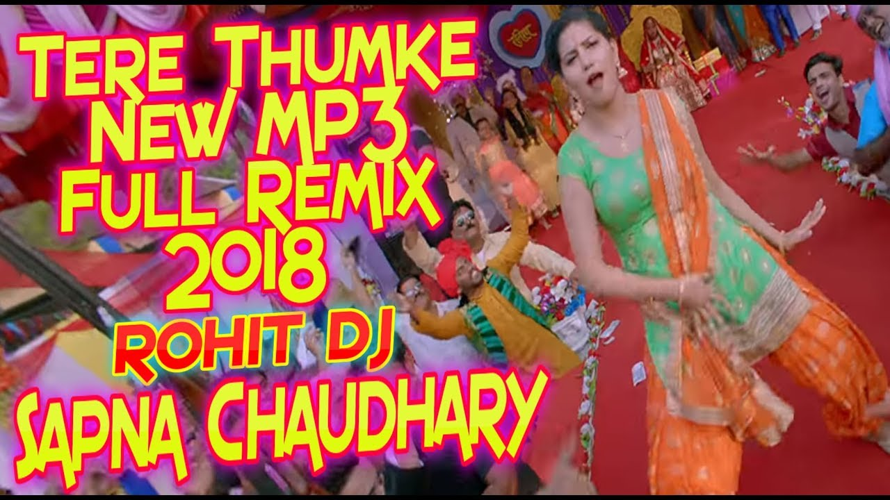 song download mp3 dj new