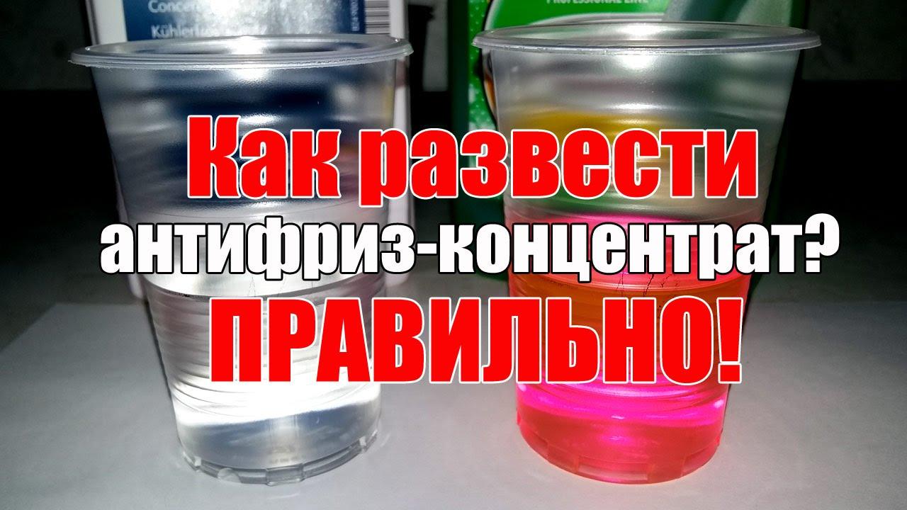 Каталог onliner. By это удобный способ купить охлаждающую жидкость. Характеристики, фото, отзывы, сравнение ценовых предложений в минске.