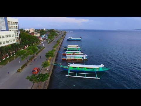 La-agan | Surigao City