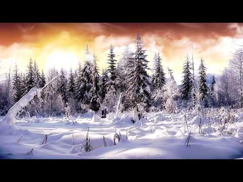 Cele mai indragite colinde din folclor - COLAJ NOU