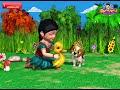 கண்மணி பாப்பா பாடல்கள் 100 Rhymes Collection | Tamil Rhymes Collection | Infobells mp4,hd,3gp,mp3 free download கண்மணி பாப்பா பாடல்கள் 100 Rhymes Collection | Tamil Rhymes Collection | Infobells