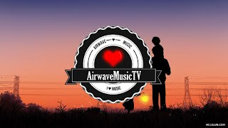 600.000 Subscribers Mix | AirwaveMusicTV